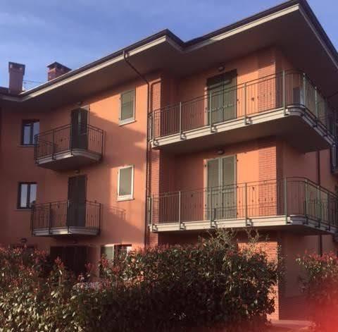 Appartamento in vendita a Candiolo, 2 locali, prezzo € 85.000 | Cambio Casa.it