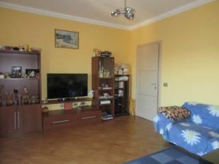 Foto - Appartamento ottimo stato, secondo piano, Strevi