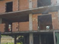 Foto - Palazzo / Stabile due piani, nuovo, Pozzuoli