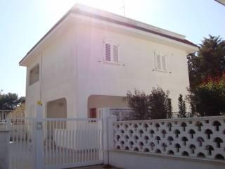 Foto - Villa, ottimo stato, 156 mq, Giovinazzo