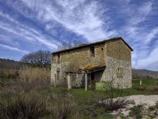 Foto - Rustico / Casale Strada Provinciale 315 14, Mugnano, Perugia