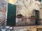 Casa indipendente Vendita San Casciano Dei Bagni
