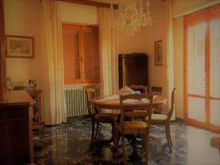 Foto - Appartamento ottimo stato, terzo piano, Romana, San Marco, Arezzo