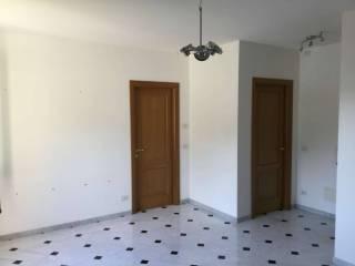 Foto - Appartamento via privata maschio 3, Borzonasca