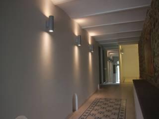 Foto - Quadrilocale nuovo, primo piano, Fratta Santa Caterina, Cortona