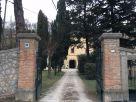 Appartamento Affitto San Casciano Dei Bagni