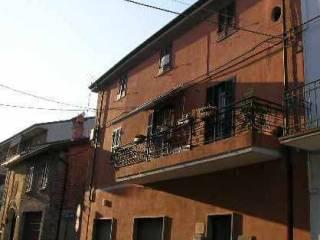 Foto - Trilocale buono stato, ultimo piano, Viguzzolo
