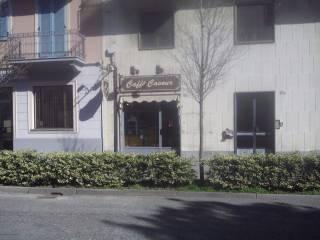 Attività / Licenza Vendita Chivasso