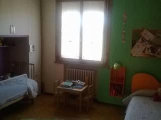 Foto - Appartamento via F  Lli Cervi 10, Cavriago