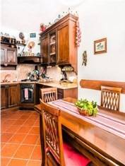 Foto - Villa via Regina Nuova 10, Brienno