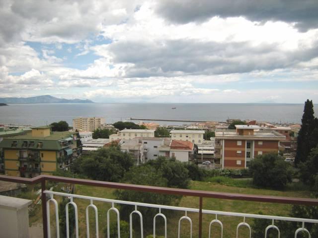 Attico / Mansarda in vendita a Formia, 5 locali, prezzo € 400.000   Cambio Casa.it