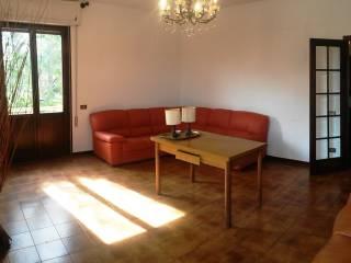 Foto - Appartamento via di Tiglio 547, San Leonardo In Treponzio, Capannori