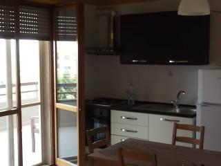 Foto - Appartamento ottimo stato, primo piano, Matera