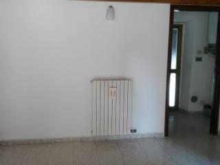 Foto - Appartamento buono stato, primo piano, Arluno