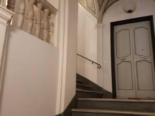 Foto - Bilocale ottimo stato, primo piano, Centro, Genova