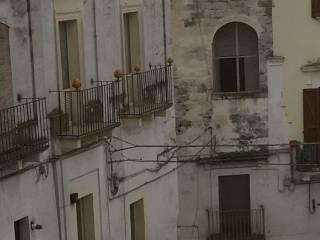 Foto - Appartamento via Castello, Grottaglie