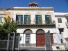 Villa Vendita Boscotrecase
