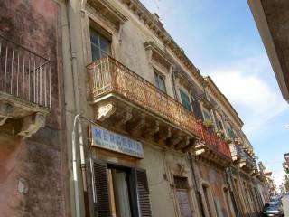 Foto - Palazzo / Stabile via Laudani 71, Sciarelle, Pedara