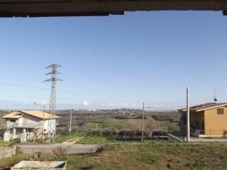 Foto - Terreno edificabile residenziale a Monteodorisio