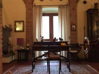 Foto - Casa indipendente 400 mq, ottimo stato, Viaio, Anghiari
