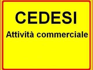 Attività / Licenza Vendita Alba