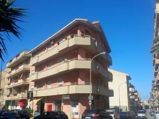 Foto - Appartamento via vecchia di borgetto, Partinico