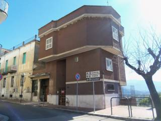 Foto - Palazzo / Stabile tre piani, buono stato, Pontecorvo