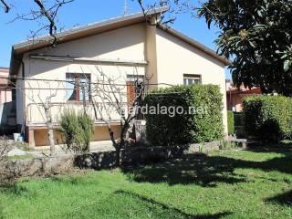 Foto - Villa, da ristrutturare, 185 mq, Rivoli Veronese