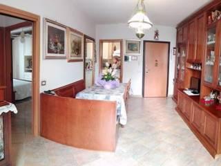 Foto - Appartamento nuovo, primo piano, Argelato