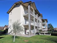 Appartamento Vendita Morazzone