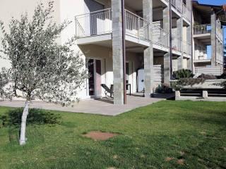 Foto - Bilocale via del Campo 69, Morazzone
