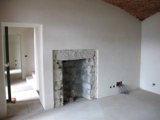 Foto - Villa via Pietro Durio, Alzo, Pella