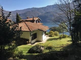 Photo - Single family villa, excellent condition, 350 sq.m., Carate Urio