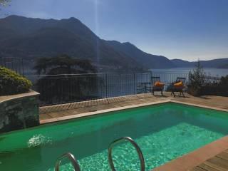 Foto - Villa, ottimo stato, 310 mq, Carate Urio