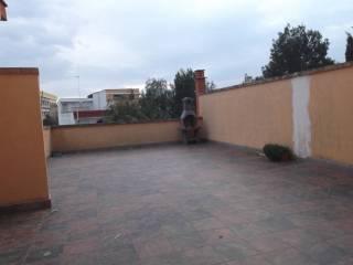 Foto - Appartamento via Lecce 18, Campi Salentina