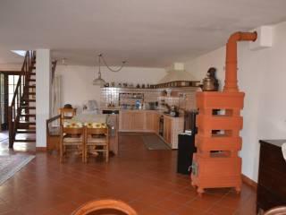 Foto - Rustico / Casale, ottimo stato, 450 mq, Galzignano Terme