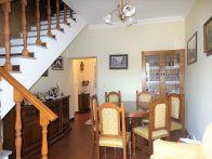 Foto - Appartamento buono stato, primo piano, Caprarola
