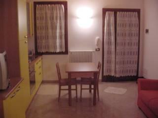 Foto - Monolocale nuovo, primo piano, Viadagola, Granarolo Dell'Emilia