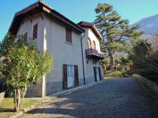 Foto - Palazzo / Stabile via Michelangelo, Maggianico - Bione, Lecco