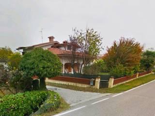 Foto - Villa all'asta, Mirasole, San Benedetto Po