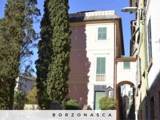 Foto - Villa, ottimo stato, 266 mq, Borzonasca