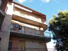 Appartamento Affitto Carru'