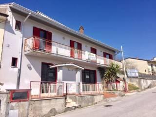 Foto - Villa Strada Provinciale 55 52, Santa Lucia, Santa Paolina