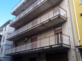 Foto - Appartamento via Giovanni Pascoli, Carini