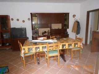 Foto - Villa via del Borgo Antico, Castelvenere