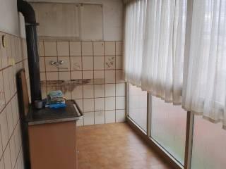 Foto - Casa indipendente 200 mq, da ristrutturare, Patrignone, Arezzo