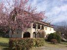 Villa Vendita Chiaverano