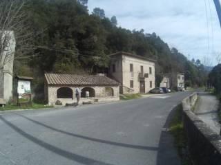 Foto - Palazzo / Stabile Strada dell'Orta, Rocchette, Torri In Sabina