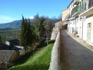 Foto - Appartamento via Rughe 6, Fossato Di Vico