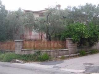 Foto - Villa via Nocelle 4, San Nicola Manfredi